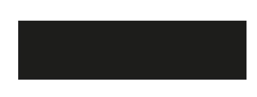Grafikdesign aus Hamburg – Katharina Bau